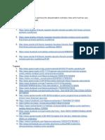 disseminationlinks