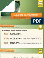 TUA - (report M5S Abruzzo)