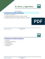 cap3-jerarquicos-2en1
