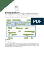 Estructura de Ecxel.pdf