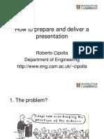 MakingPresentations.pdf