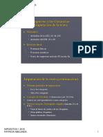 3_Imputacin__categoras__exenciones_2018.pdf