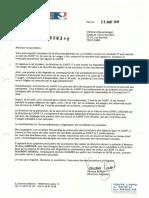 Réponse DG agressions CASVP 13.pdf