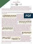 asturias.pdf
