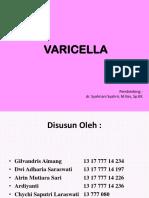 VARICELLA.pptx