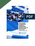 Nicaragua-Report-FINAL_SP