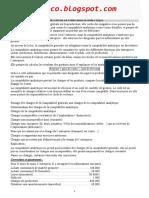 Comptabilité-analytique.pdf