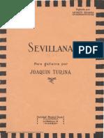 Turina - sevillana.pdf
