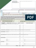Bollettino_di_dichiarazione_(Modello_112_H).pdf