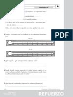 6º M - R-4.pdf