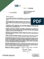 INFO FO SSP 18ème  Marx Dormoy réponse du CASVP.pdf