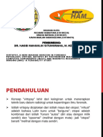 Jurnal Reading Forensik ID