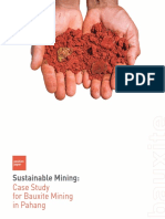 Sustainable Mining_Bauxite.pdf