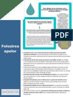 Limitele juridice ale dreptului de proprietate privat_.pdf