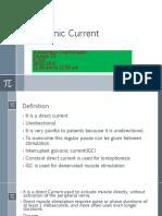 galvaniccurrent-150130061447-conversion-gate01.pdf