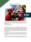 Pdvsa No Tiene Las Mayores Reservas Petroleras Del Mundo