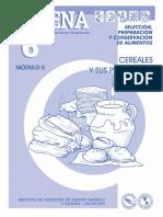 cereales caracteristicas.pdf