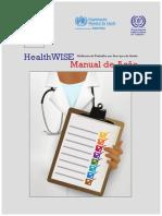 controle de riscos.pdf