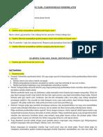 128458_sgd Email Dentin Pulpa(1)