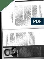 Bi Para Mejores Decisiones de Negocio_parte 1