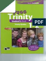 New_Pass_Trinity_1_2_Students_Book.pdf