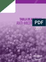 nutriNews-Tabla-Aditivos-Anti-Micotoxinas-2017.pdf