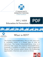 hiv_education__prevention_program.pdf
