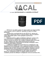 Manual Técnico 2017 DYNACAL