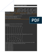 chain code.docx