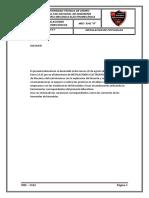 LABORATORIO_N_1[1].1docx