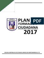 PLAN DE FORMACION CIUDADANA 2017.pdf