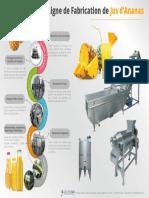 industrie_ligne_fabrication_jus_ananas.pdf