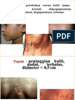ukk kulit.pdf