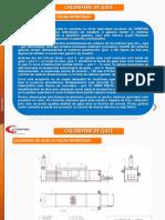 Calorifere de Gaze.pdf