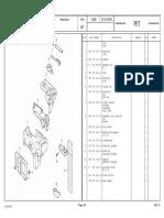 E_9PA1_KATALOG.pdf