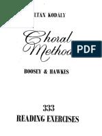 333 exercícios elementares.pdf
