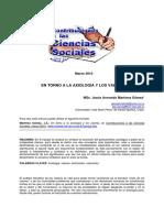 1.1 axiología yvalores.pdf