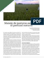 revista_voces_y_ecos_no37_9_manejo_de_pasturas_asociadas_al_pastizal_natural_0.pdf