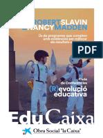 evidencies avaluatives.pdf