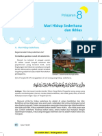 Daftar Nama Mubaligh Atau Penceramah Islam Indonesia