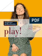 Play2015-2016Web.pdf