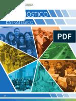 diagnostico_estrategico.pdf