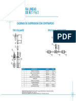 Cadena de suspensión con contrapeso.pdf