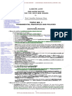 LABOR-LAW-Reviewer-Chan-2015.pdf