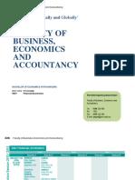 FPEP BI HE07 Financial Economics