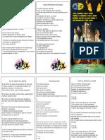 Letras-g148(Imprimir Con Caratula)