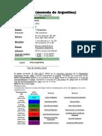 TIPOS DE MONEDA.docx