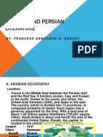 arabianliterature-130917111153-phpapp02.pdf