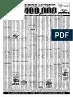 ordinaria_1275.pdf