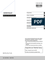Manual 55x705e